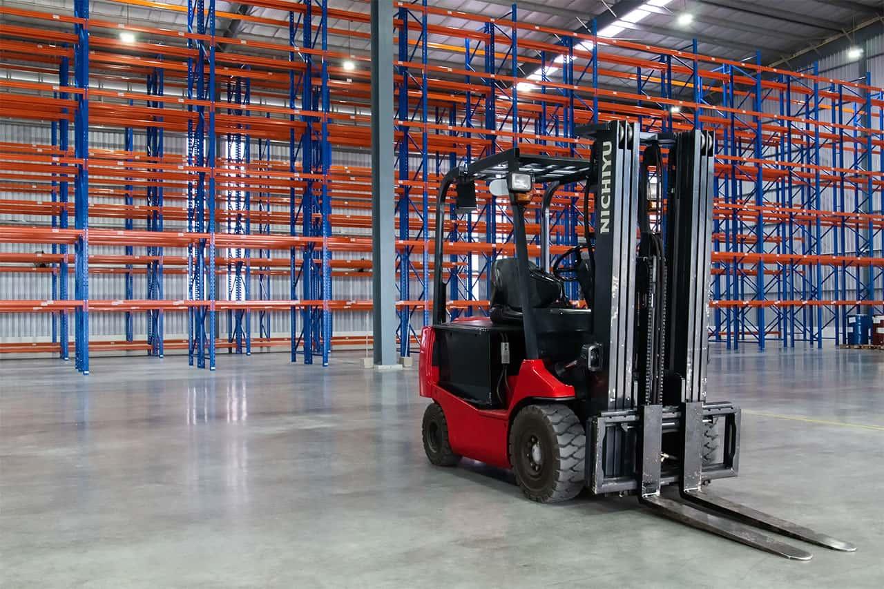 Contract-Logistics-Free-Zone-03