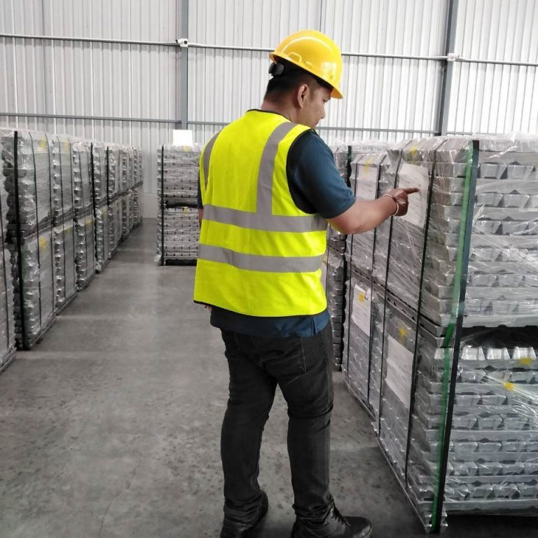 Contract-Logistics-Free-Zone-12