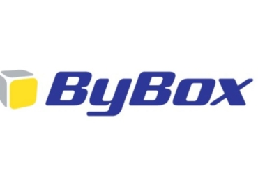 ByBox by Seko