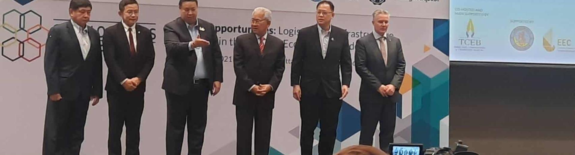 GMS Logistivs Forum Guests