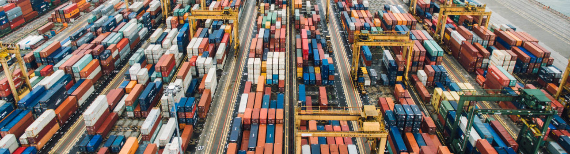 10 Shipping Terms You Need to Know